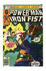 Power Man and Iron Fist #67 (Feb 1981, Marvel)