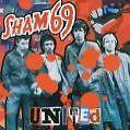 United von Sham 69 (2007)