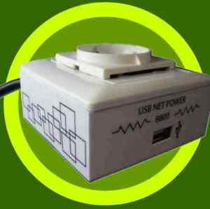 Prise-220v-commandee-par-internet-Interrupteur-USB
