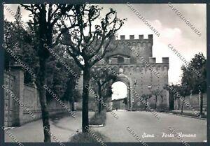 Siena-Foto-cartolina-C5241-SZI