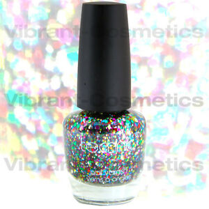RAINBOW-MULTI-SPARKLE-DAZZLE-amp-GLITTER-NAIL-POLISH-LAQUER-CHRISTMAS-PARTIES