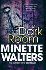 The Dark Room by Minette Walters (Paperback, 2012)