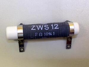 1-Stueck-ZWS-12-12-W-2-zementierter-Drahtwiderstand-m-Zentralbohrung-M0306