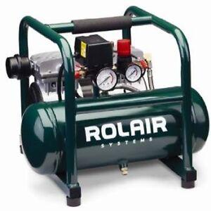 Rol-Air-JC10-Ultra-Quiet-Hand-Carry-Compressor