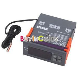 110V-Digital-Thermostat-Temperature-Regulator-Controller-Aquarium-Fish-Tank-HKUS