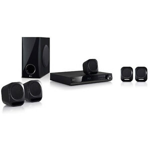 LG-BH4120-BH4120S-5-1-Blu-Ray-Home-Theater-Cinema-System