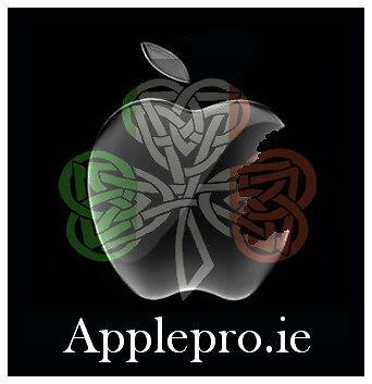 applepro.ie1