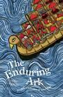 The Enduring Ark by Dr Gita Wolf (Hardback, 2013)