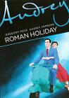 Roman Holiday (DVD, 2011)