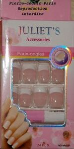 Kit-faux-ongles-pret-a-poser-French-Manucure-1ER-PRIX