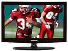 "Samsung LN22D450 22"" 1080p HD LCD Television"
