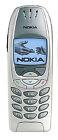 Nokia 6310i - Gold (Unlocked) Mobile Phone