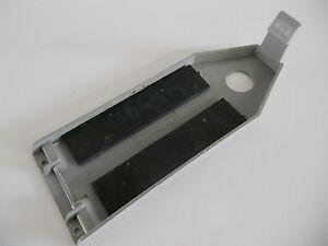 SEADOO-XP-SPX-GTX-GTI-GSX-ELECTRICAL-BOX-HOLLDER-BOX-HOLDER-SEA-DOO-278000780