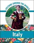 Costume Around the World by Kathy Elgin (Hardback, 2008)