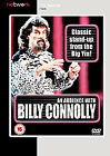 An Audience With Billy Connolly (DVD, 2007)