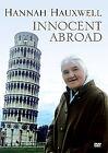 Hannah Hauxwell - Innocent Abroad (DVD, 2007)