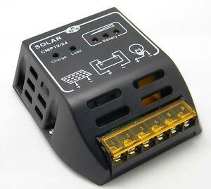 Solar-Panel-Charger-Regulator-Controller-10A-12V-24V-Safe-Protection-CE-Certify