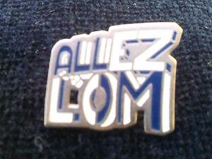 Pin-039-s-supporter-club-de-football-Olympique-de-Marseille-ALLEZ-L-039-OM