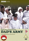 Dad's Army - Christmas Special (DVD, 2007)