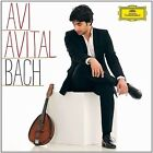 Johann Sebastian Bach - Bach (2012)