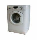 Hotpoint WT960 Washer - Grey