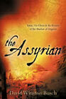 The Assyrian by David Winston Busch (Paperback / softback, 2006)