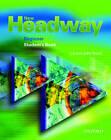 New Headway: Beginner: Student's Book by John Soars, Liz Soars (Paperback, 2002)