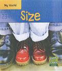 Size by Ruth Merttens (Hardback, 2003)