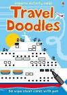 Travel Doodles by Fiona Watt (Cards, 2010)