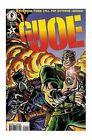 GI Joe #1 (Jun 1996, Dark Horse)