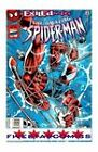 The Amazing Spider-Man #405 (Sep 1995, Marvel)