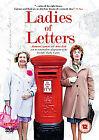 Ladies Of Letters - Series 1 (DVD, 2009)
