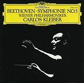 Beethoven-Symphonie-No-5-Wiener-Philharmoniker-Carlos-Kleiber-Vpo-Kleiber