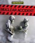 Nuclear Accident by Angela Royston (Hardback, 2011)