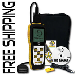 OBDII-Trouble-Code-Reader-Scanner-OBD2-Auto-Scanner-Reset-Check-Engine-Light-Pro