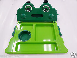 image is loading multifunction kids snack tray cup holder for car