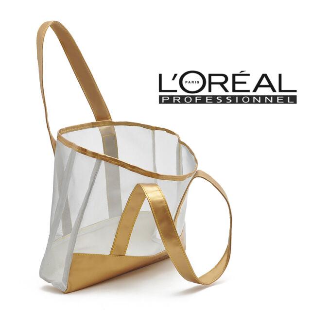 New Reusable Beach Bag Stylish Shopping bag Cosmetic Carry Bag Handbag Lunch Bag