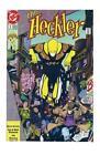 The Heckler #1 (Sep 1992, DC)