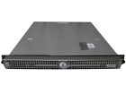 Dell PowerEdge 2850 Server