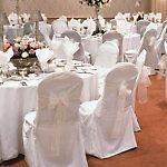 weddingsupplyfactory