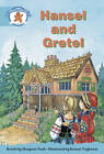 Literacy Edition Storyworlds Stage 9, Once Upon a Time World, Hansel and Gretel by Pearson Education Limited (Paperback, 1998)