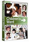 Children's Ward - Series 2 - Complete (DVD, 2011, 2-Disc Set)