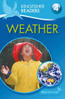 Kingfisher Readers: Weather (Level 4: Reading Alone) by Chris Oxlade (Paperback, 2012)
