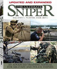 The Ultimate Sniper: An Advanced Training Manual for Military and Police Snipers by Major (Ret.) John L. Plaster (Paperback, 2006)