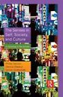 The Senses in Self, Society, and Culture: A Sociology of the Senses by Professor Phillip Vannini, Simon Gotschalk, Asst. Prof. Dennis Waskul (Hardback, 2011)