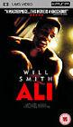 Ali (UMD, 2005)