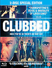 Clubbed (Blu-ray, 2009, 2-Disc Set)