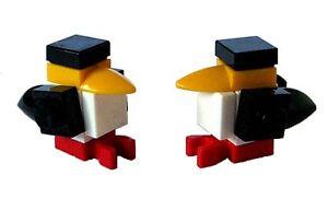 lego batman penguin goon - photo #24
