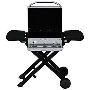 Team-Grill-NCAA-Tailgate-Gas-Portable-Patio-Grill-22-000-BTU
