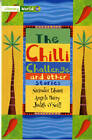Literacy World Fiction Stage 3 the Chilli Challenge by Pearson Education Limited (Paperback, 1998)